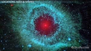 Planetary Nebula  Definition  U0026 Facts