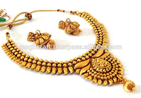 New Gold Jewellery Wholesale India Best Online Jewelry Auctions Exchange Factory Hackensack Shop Kuwait Miami In Gaithersburg Md Commack Vendors Wholesale Store Videos