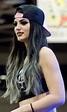 Paige (wrestler) - Wikipedia