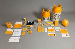 Corporate Branding and Identity