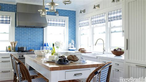 Kitchen Remodeling Ideas On A Small Budget - awesome 25 french kitchen backsplash ideas 2018 interior decorating colors interior