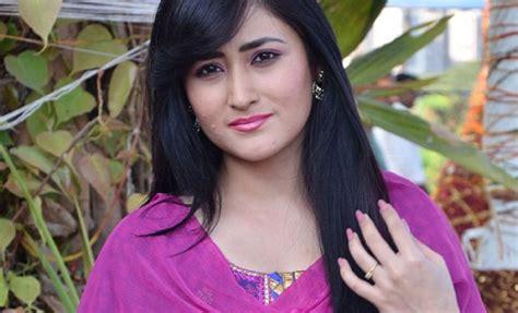 Funny Characters Of Sab Tv Serial Chidiya Ghar And Their