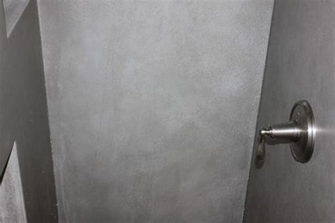 how to make a concrete sink for kitchen concrete shower wall panels 9785