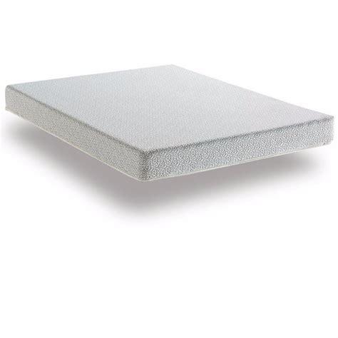 serta gel memory foam mattress sertapedic bramford gel memory foam mattress reviews