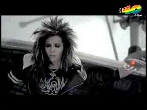 Tokio Hotel  Monsoon Youtube