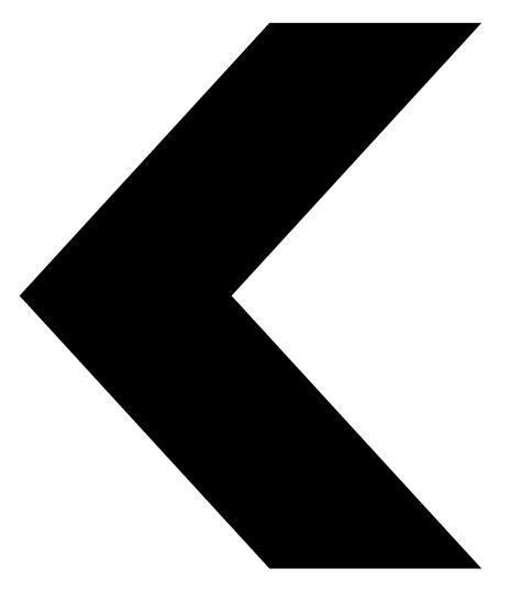 Arrow PNG Transparent Image - PngPix
