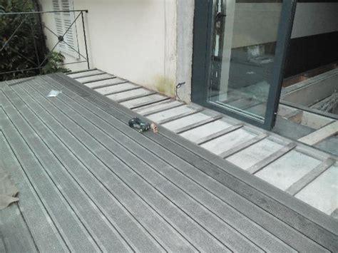modele de terrasse en composite wu88 jornalagora