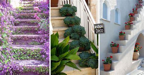 les res d escalier decorer un escalier photos de conception de maison agaroth