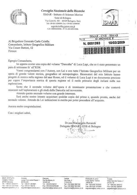 lettere di ringraziamento formali modello lettera formale doc asdent