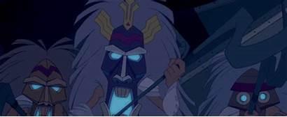 Kida Milo Atlantis Disney Meets Atlantean Lost