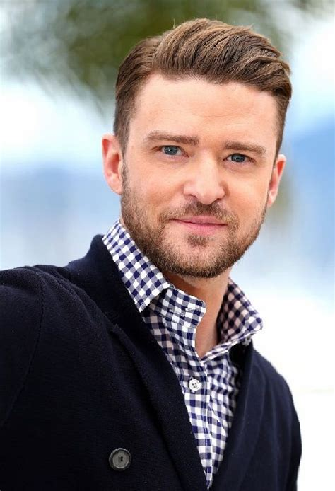 men traditional hairstyles ideas  mens haircuts