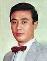 Kwan Shan (1933-2012) - Find A Grave Memorial