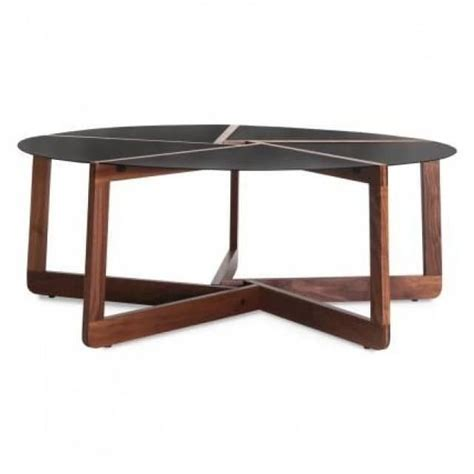 Such coffee tables will also be considered ideal in feng shui. USUALLY SHIPS IN 3-5 DAYS FROM BLU DOT US WAREHOUSE******If specific color is not in sto ...