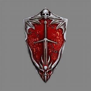 Cool Shields | Cool Shield Logo | Shields | Pinterest ...