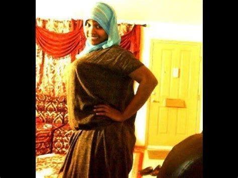 «maskiin😢😢😢😢😢 #gayboy #somaligirls #somali #somalia #somalimemes». Niiko Cusub 2018 Best Somali Niiko - YouTube