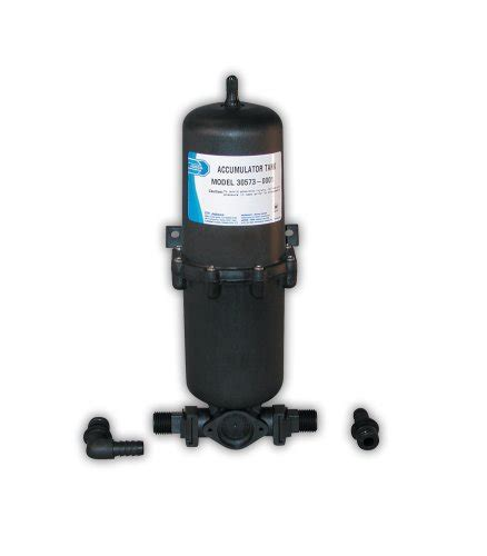 Jabsco 305730000 Marine Pressurized Water Accumulator. Online Credit Courses For College. The Best Internet Service Providers. Heating And Cooling Portland. Gov Grants For Small Business. Types Of Research Methodology. Storage Units In Virginia Beach. Chicago Moving Services Ms Project Equivalent. Online Colleges For Human Services