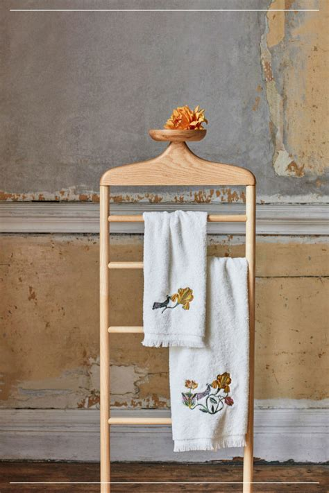 Zara Home Fall 2017 Collection by Zara Home Fall 2017 Collection Decoholic