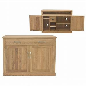 Desktop Shelf Shop For Cheap Beds And Save Online