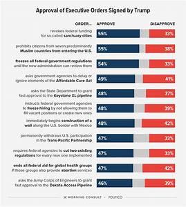 AMERICAN FREEDOM by BARBARA: President Trump's Travel Ban ...