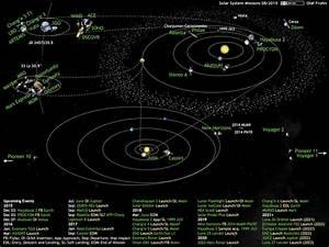 NASA (kottke.org)
