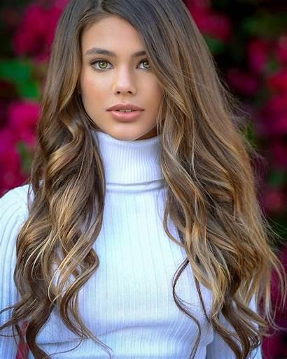 Laneya Grace Young Most Chicas Bonita Imgur