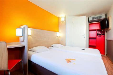 hotel chelles pas cher premiere classe angouleme ouest yrieix r 233 servation gratuite sur viamichelin