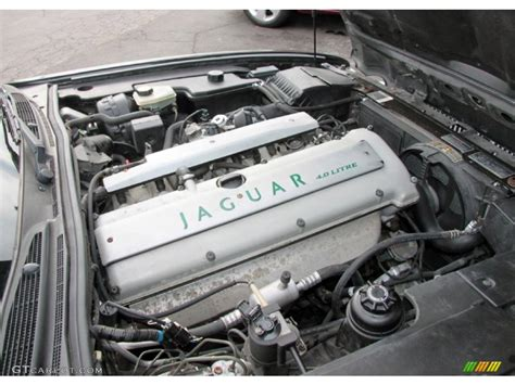 hayes car manuals 1997 jaguar xk series transmission control service manual removing a transmission from a 1997 jaguar xj series service manual 1997