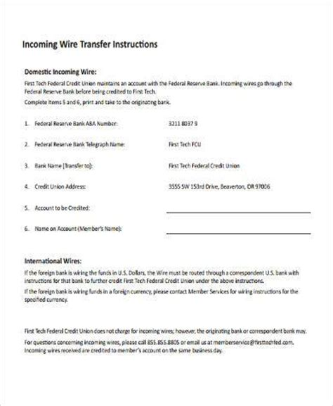 Swell Wiring Instructions Template For Word Onlyonesearch Results Wiring Digital Resources Otenewoestevosnl