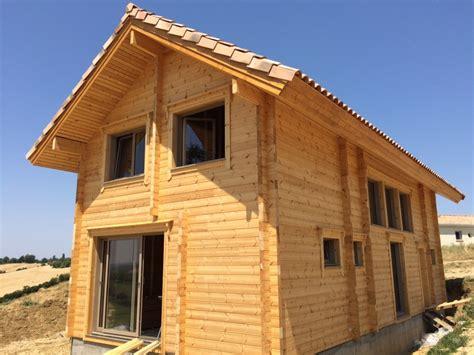 constructeur maison bois midi pyrenees constructeur maison bois midi pyrenees 28 images construction de maison en bois dans le sud