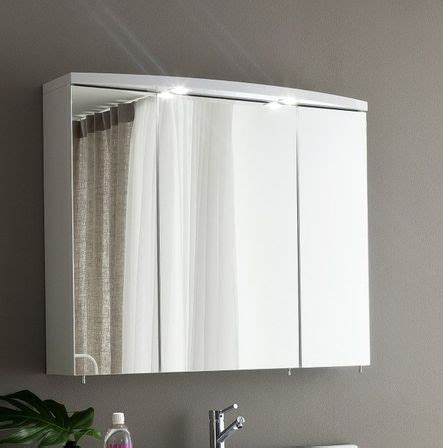 Ikea Mirrors Bathroom by Ikea Bathroom Mirrors All You Really Need From Mirror At
