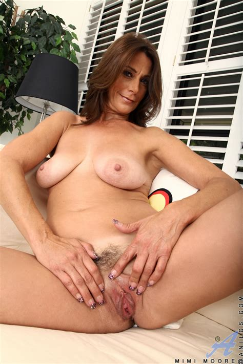 freshest mature women on the net featuring anilos mimi moore horny anilos