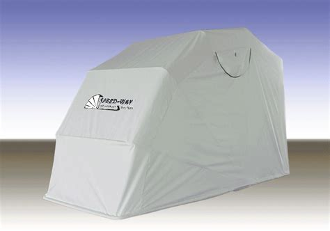Motorcycle Covers, Motorcycle Shelters, Waterproof