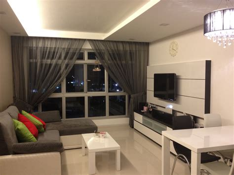 living room design ideas singapore 5 rooms at bedok a to decor inside looking for small living