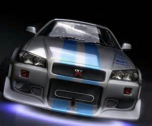 nissan skyline 2002 paul walker nissan skyline tribute to paul walker logan s board