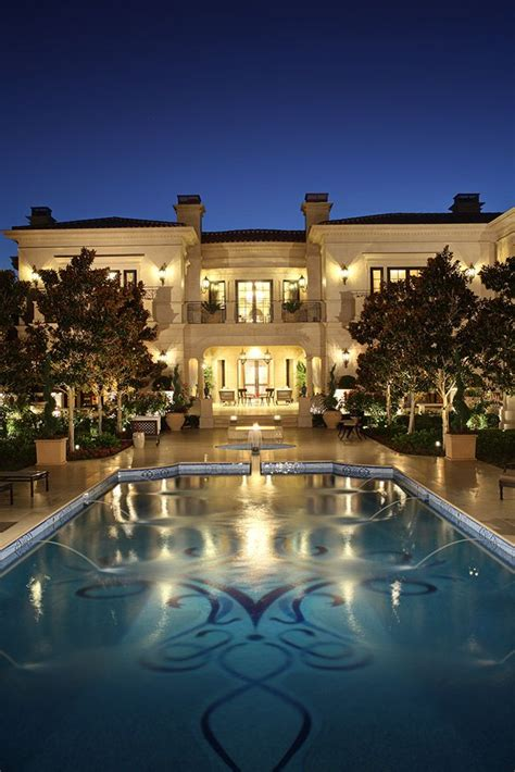 beverly hills dream estates pinterest luxury homes