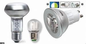 Quelle Ampoule Led Choisir : quelle ampoule choisir faire des conomies d 39 nergie c t ~ Melissatoandfro.com Idées de Décoration