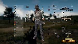 PUBG On Xbox One Hits Four Million Players Free Loot