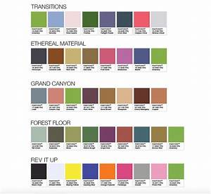 Greenery: il verde è il colore dell'anno