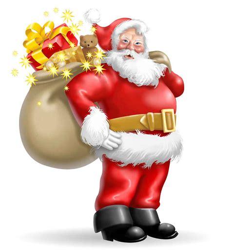 Vocabulaire de Noël en Anglais   Expression Anglaise