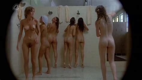 Hollywood X Boys Watching School Girls Shower Caught By Gym Teacher Porkys Movie Masaladesi