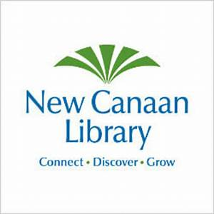 New Canaan Library 6th Annual Literary Luncheon