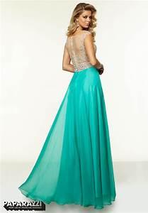 robe de soiree longue brillante all pictures top With robe longue pas cher soirée