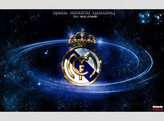 صور وخلفيات نادي وفريق ريال مدريد Real Madrid HD Wallpaper