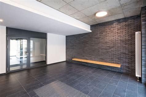 Eingangsbereich Haus Außen by Stolze Haus Premium Apartments F 252 R Studenten In Darmstadt