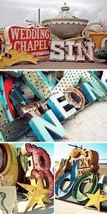 Signs Neon signs and Vintage neon signs on Pinterest