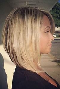 Haarschnitte Für Dünnes Haar : 23 bob haarschnitte f r d nnes haar frisuren 2019 neue frisuren und haarfarben ~ Frokenaadalensverden.com Haus und Dekorationen
