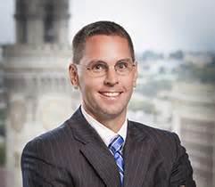 insurance defense litigation law firm civil litigation