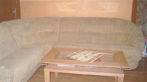 polster für sofa polster reinigen frag mutti