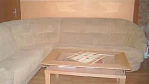 Sofa Mit Dampfreiniger Säubern : polster reinigen frag mutti ~ Markanthonyermac.com Haus und Dekorationen