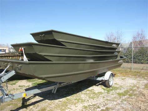 Alumacraft Boats At Cabelas by Alumacraft 1436 Boats For Sale Boats